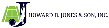 Howard B. Jones and Son, Inc.