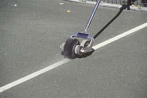 Line Sweep