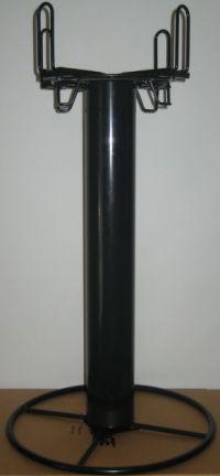 UniversalCoolerStand