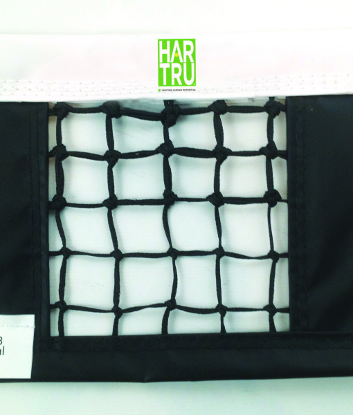 Har tru Royale net